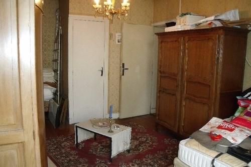 Viager Maison 4 pièces 120m² Clermont Ferrand