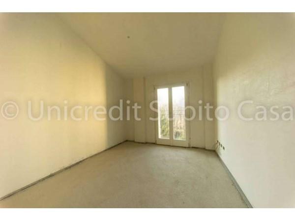 Vente Appartement 4 pièces 123m² Paderno Dugnano