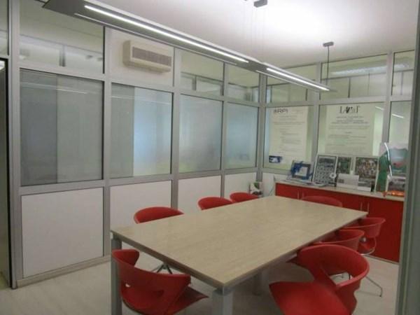 Vente Appartement 6 pièces 230m² Venezia