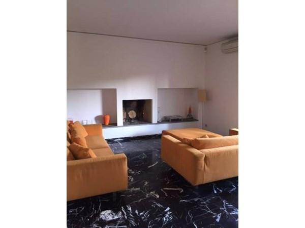 Vente Appartement 6 pièces 147m² Firenze