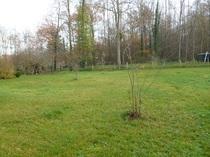 Maison  5 pièces + Terrain Darvault par MAISONS PIERRE