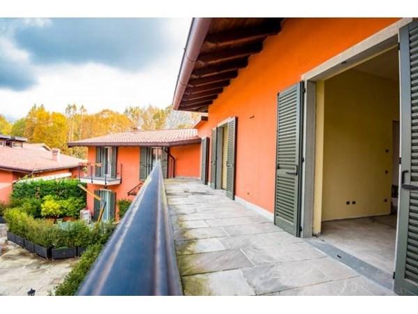 Vente  160m² Bergamo