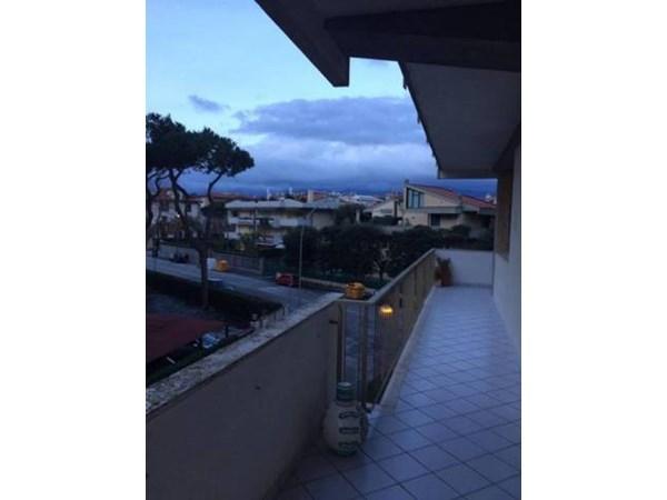 Vente Appartement 6 pièces 150m² Viareggio