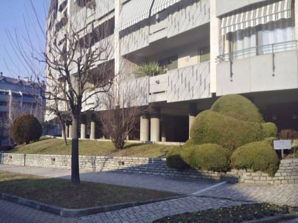 Vente Appartement 5 pièces 225m² San Mauro Torinese