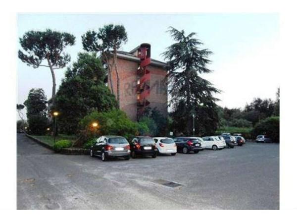 Vente Appartement 2 pièces 60m² Roma