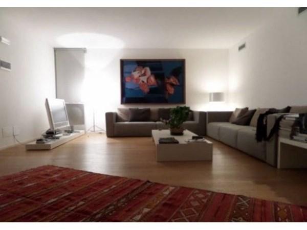 Vente Appartement 3 pièces 210m² Udine