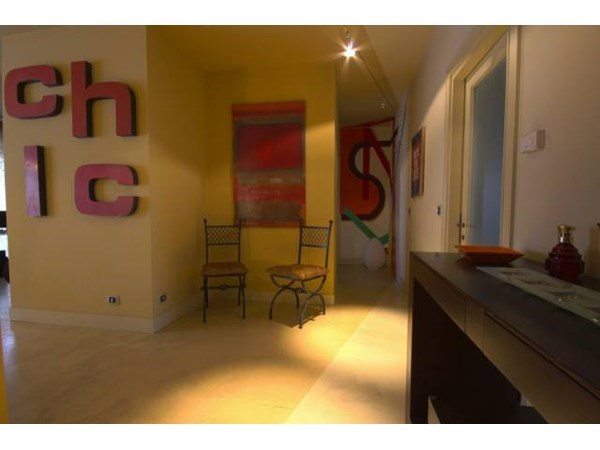 Vente Appartement 5 pièces 175m² Padova