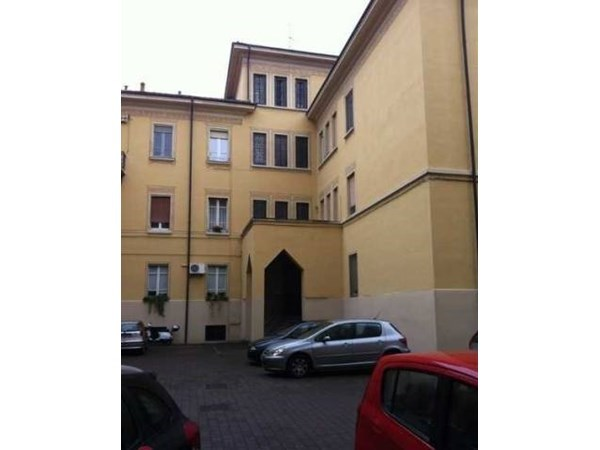 Vente Appartement 2 pièces 100m² Pavia