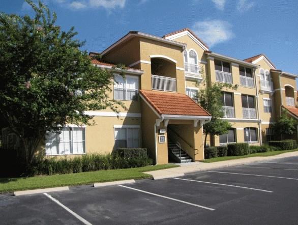Vente Appartement 2 pièces Tampa