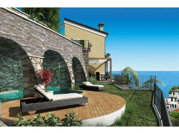 Vente Appartement 2 pièces 50m² Riomaggiore