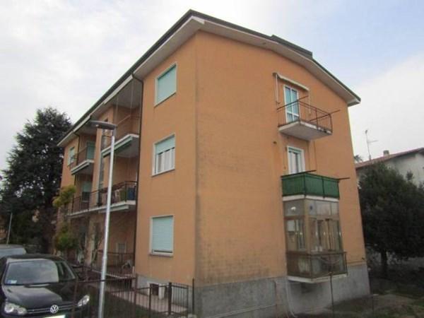 Vente Appartement 5 pièces 128m² Desenzano Del Garda