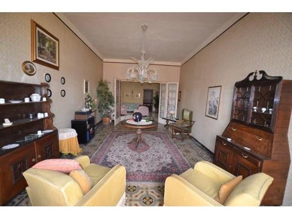 Vente Appartement 6 pièces 210m² Lucca