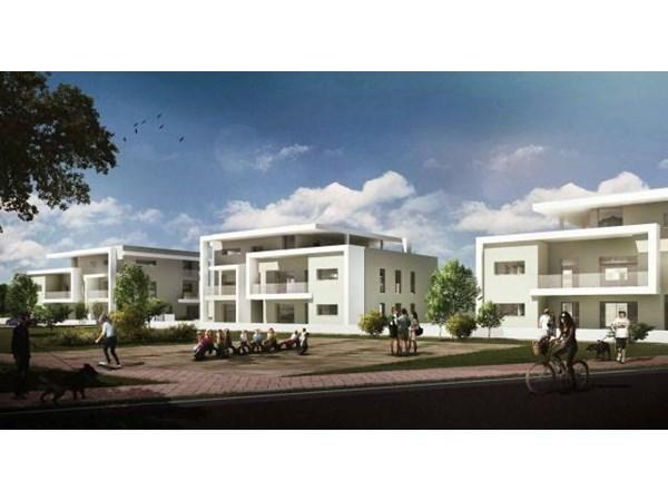Vente Appartement 4 pièces 200m² Noceto