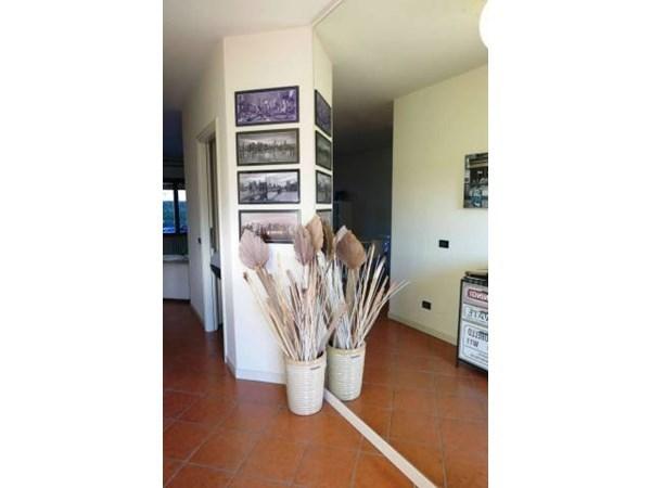 Vente Appartement 3 pièces 117m² Lainate