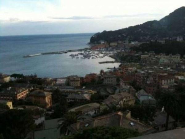 Vente Maison 5 pièces 225m² Santa Margherita Ligure