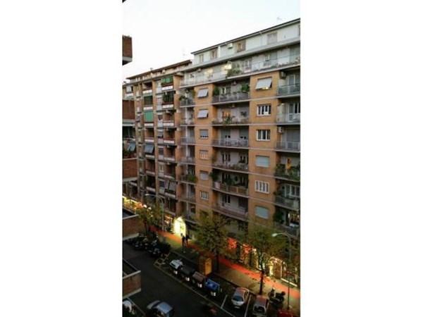 Vente Appartement 4 pièces 110m² Roma