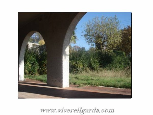 Vente  138m² Padenghe Sul Garda