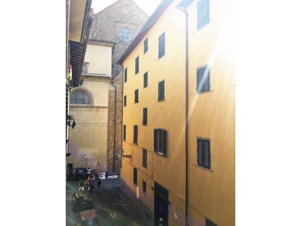 Vente Appartement 5 pièces 100m² Firenze