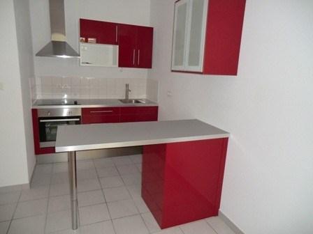 Location Appartement 2 pièces 39,1m² Chalon sur Saone