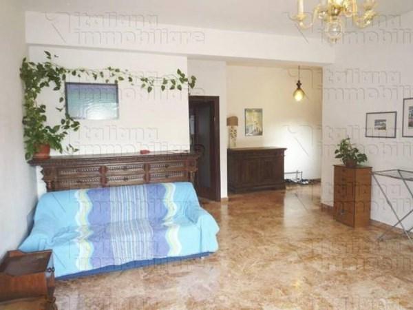 Vente Appartement 5 pièces 120m² Firenze