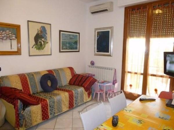 Vente Appartement 2 pièces 50m² Lerici
