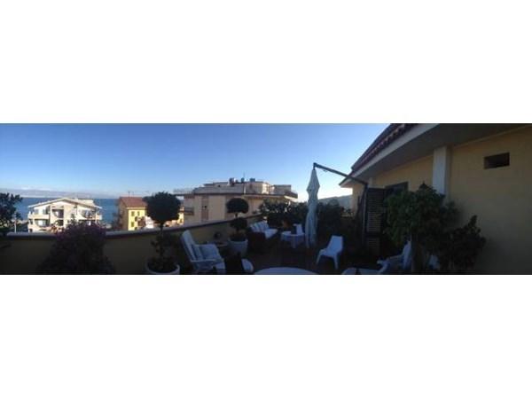 Vente Appartement 6 pièces 234m² Messina
