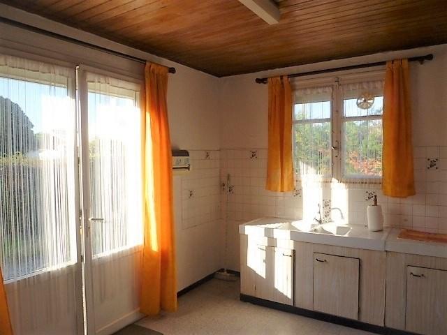 Vente maison 3 pi ces l 39 le d 39 yeu maison f3 t3 3 pi ces 0m 207000 - Vente maison ile d yeu ...