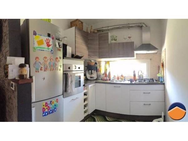 Vente Appartement 3 pièces 92m² Imperia