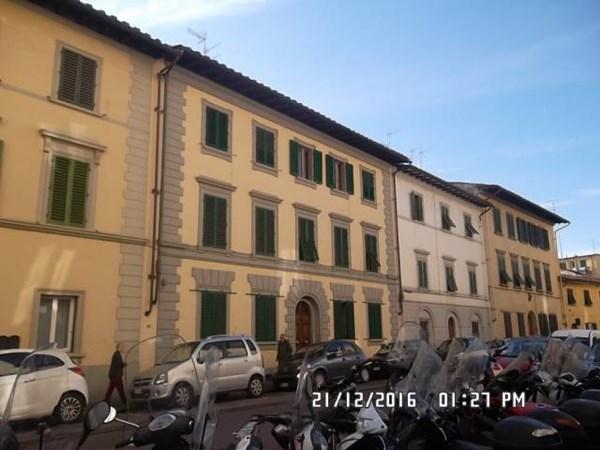 Vente Appartement 4 pièces 85m² Firenze