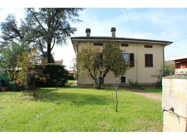 Vente Maison 6 pièces 150m² Castelfranco Di Sotto