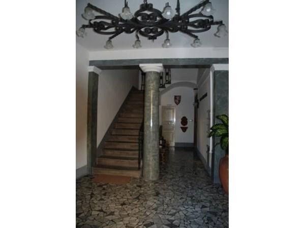 Vente Appartement 6 pièces 246m² Lucca