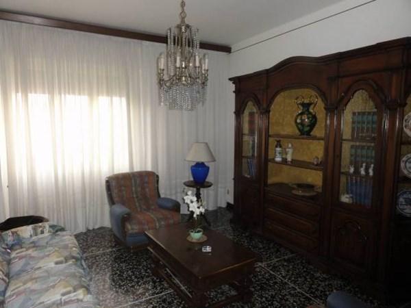 Vente Appartement 4 pièces 110m² Albenga