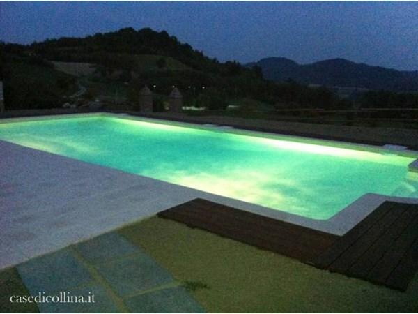Vente  500m² Mombello Monferrato