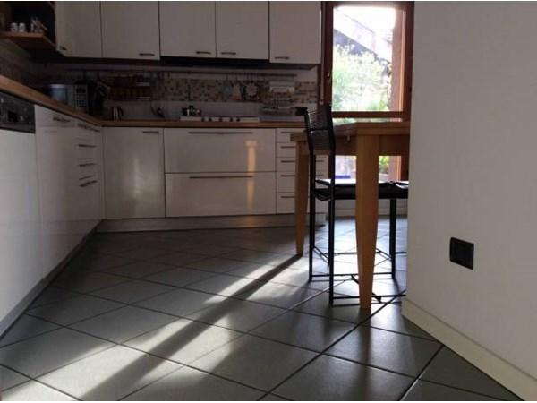 Vente Appartement 3 pièces 110m² Arese