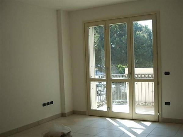 Vente Appartement 3 pièces 98m² Viareggio