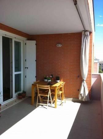 Vente Appartement 6 pièces 152m² Ravenna