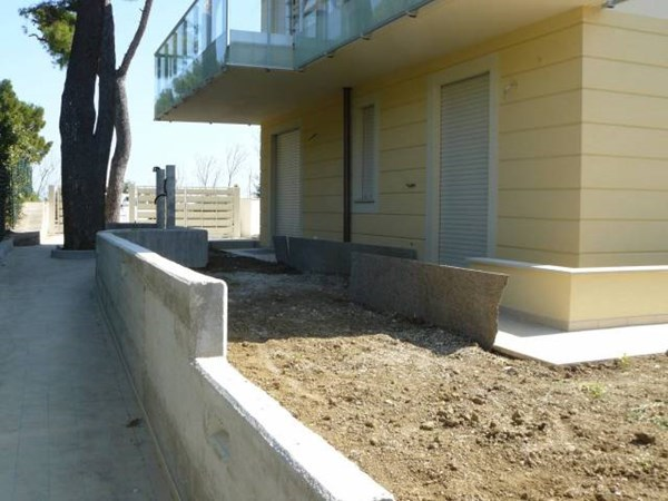 Vente Appartement 3 pièces 106m² Sirolo