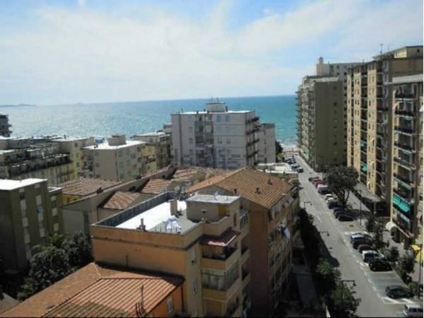 Vente Appartement 4 pièces 85m² Follonica