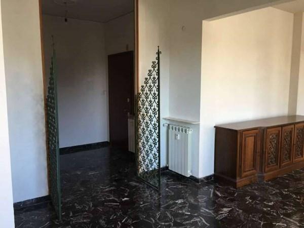 Vente Appartement 5 pièces 135m² Savona