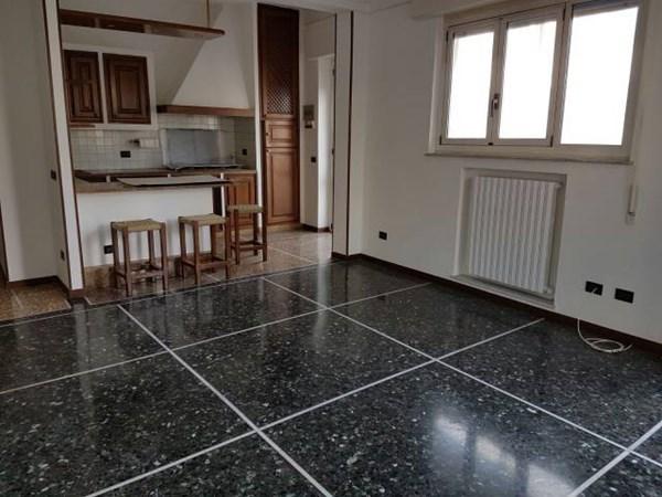 Vente Appartement 4 pièces 130m² Albenga