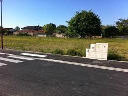 Terrain  de 308 m² Le Grau-du-Roi par MAISONS PROVIBAT