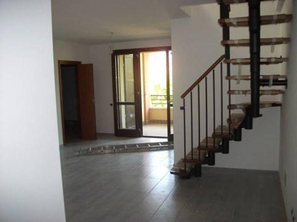 Vente Appartement 4 pièces 141m² Malalbergo