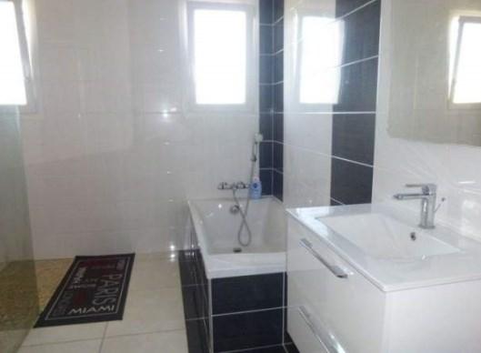 Maison  4 pièces + Terrain 288 m² Lunel-Viel par maisons coté soleil