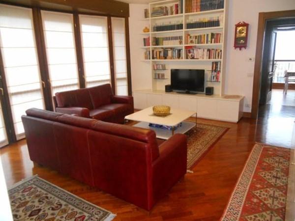 Vente Appartement 4 pièces 120m² Lecco