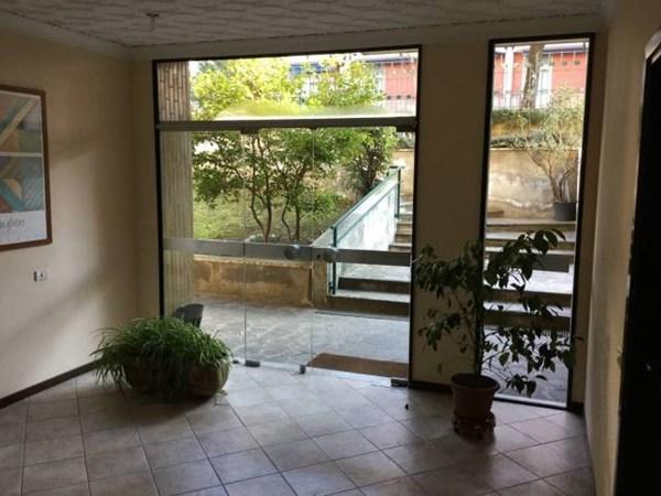 Vente Appartement 4 pièces 159m² Vimercate