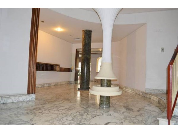 Vente Appartement 3 pièces 120m² Roma