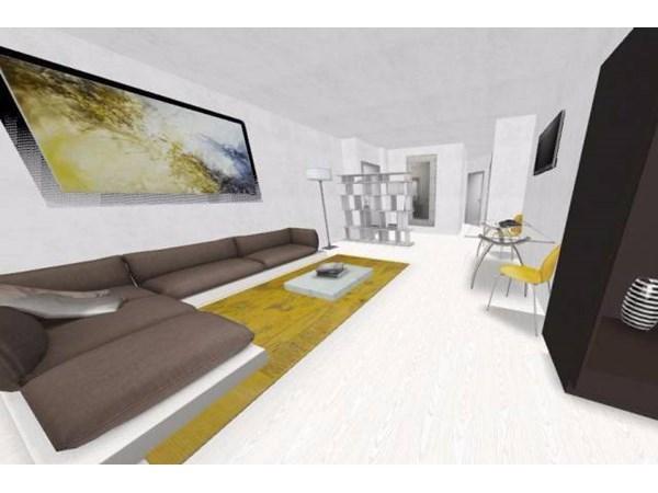 Vente Appartement 4 pièces 105m² Torino