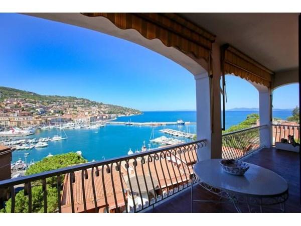 Vente Appartement 6 pièces 140m² Monte Argentario