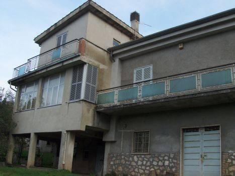 Vente Maison 4 pièces 310m² Segni