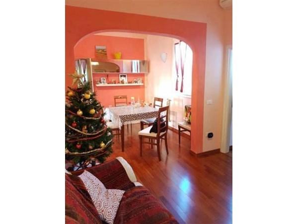 Vente Appartement 3 pièces 60m² Firenze